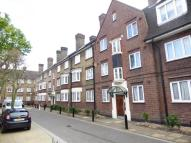 Tooting Grove Apartment to rent
