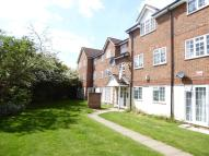Apartment in Wilkins Close...