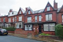 7 bedroom Terraced house for sale in Headingley Avenue...