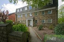 Flat for sale in Claire Court...