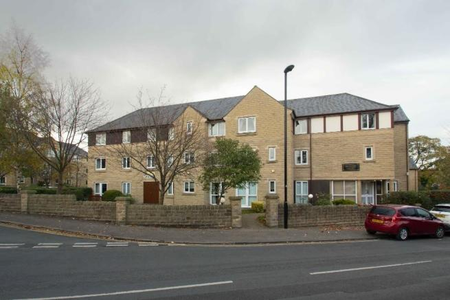 Orchard Court
