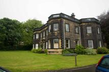 2 bedroom Flat to rent in Gledhow Lane, Roundhay...