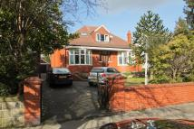 4 bed Detached property in Ring Road, Lawnswood...