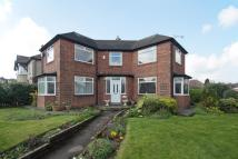 4 bed Detached property for sale in St Anne's Road...