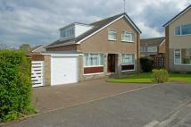 4 bedroom Detached house in Holt Park Way, Adel...