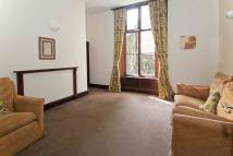 Flat for sale in Kirkstall Lane, Leeds...