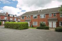 2 bedroom Flat for sale in Stanmore Place, Burley...