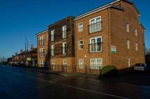 2 bed Flat in Kirkstall Lane...