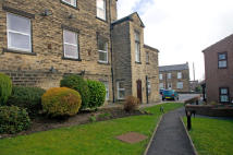 1 bed Flat in Littlemoor Road, Leeds...
