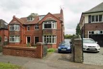 1 bedroom Flat for sale in Batcliffe Drive...