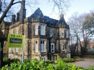 2 bedroom Flat in Kirkstall Lane...