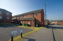 1 bedroom Flat in Belle Vue Court...