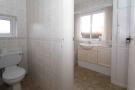 Bathroom/Sep WC