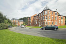 Flat to rent in Grove Lane, Headingley...