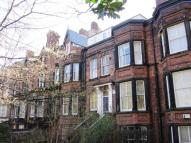 2 bed Flat in Park Court...