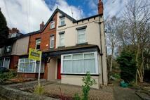 Heathfield Terrace Studio apartment to rent