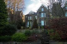 Apartment to rent in Hollin Lane, Weetwood...