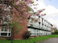 Flat to rent in Mountfields...