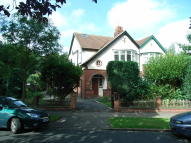 semi detached house to rent in The Turnways, Headingley...