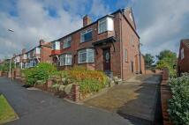 semi detached property to rent in Eden Crescent, Burley...