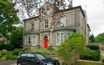 Westbury Gardens Flat to rent