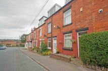 2 bed Terraced property to rent in Greenwood Mount...