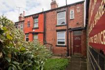 1 bed Terraced home in Monkbridge Road...