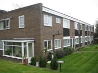 Flat to rent in Grove House Court...