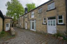 property to rent in Kitson Lodge, Gledhow Lane, Roundhay, Leeds 8
