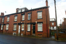1 bedroom Terraced house for sale in Thornville Mount...