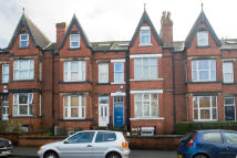 Brudenell Road Terraced property for sale