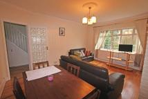 4 bed home in Maze Hill, Greenwich...