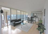 2 bedroom Apartment for sale in One West India Quay...