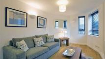 2 bed Apartment to rent in Kew Bridge Court...
