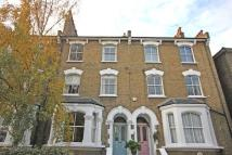 6 bed house to rent in Langdale Road, Greenwich...