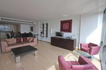 2 bed Apartment in One West India Quay...