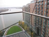 Apartment in New Providence Wharf...