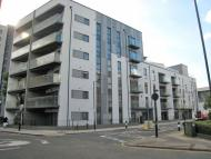 2 bedroom Apartment in Coutts Court...