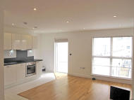 new Apartment to rent in Walbrook Court...