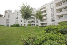 2 bed Apartment in Barrier Point...