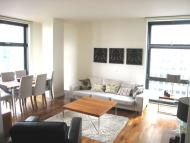 2 bed Apartment in Discovery Dock West...