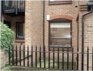 1 bed Apartment to rent in Ferry Street...
