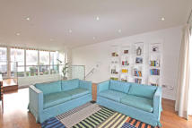 Apartment to rent in Blenheim Court...