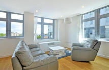 Apartment to rent in Iona Tower, Ross Way...