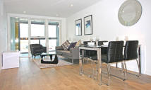 new Apartment to rent in 15 Bessemer Place...
