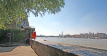 Apartment to rent in Hays Court, Rotherhithe...