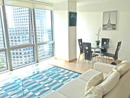 1 bed Apartment in One West India Quay