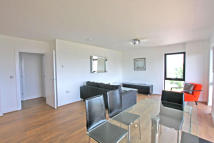 3 bedroom new Apartment to rent in Boathouse Apartments...