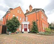 property for sale in Wuthering Heights, Court Road