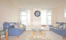 1 bedroom Apartment in Barrier Point...